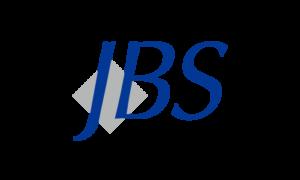 日本ビジネスシステムズ株式会社